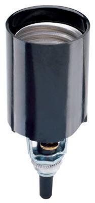 Bott TurnKnob SP Switch - Woods Hardware