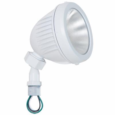 1200LWHT LED Floodlight - Woods Hardware