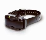 YS600 Dogtra Collar