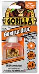 1.75OZ CLR Gorilla Glue
