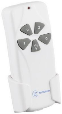 Ceil Fan Remot Control - Woods Hardware