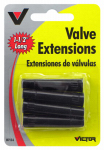 """HOPKINS MFG 22-5-00713-8 4 Pack, 1-1/2"""", Plastic, Valve Extension.<br><br><strong>Prop65Warning:</strong><br>This product can expose you"""