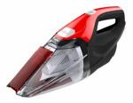 16V Hand Lith Vacuum