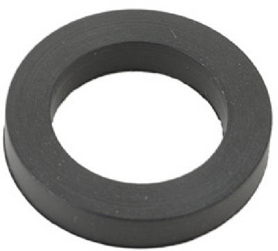 .70x.47 Divert Washer