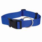 1-1/2x20-30 BLU Collar
