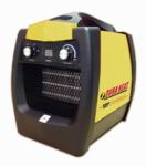 1500W Work Util Heater