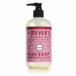 12.5OZ Pepp Hand Soap
