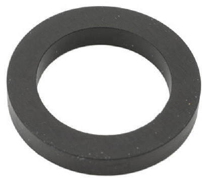 .85x.582 Divert Washer