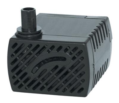 35-70GPH Fountain Pump - Woods Hardware
