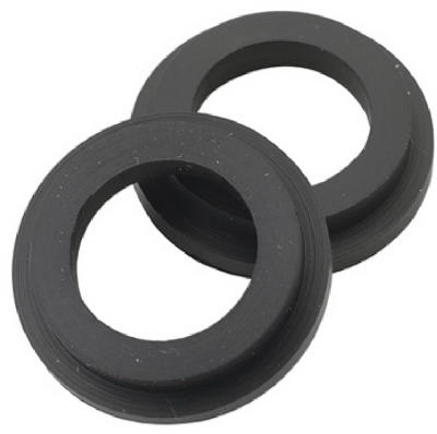 .93x.54 Divert Washer