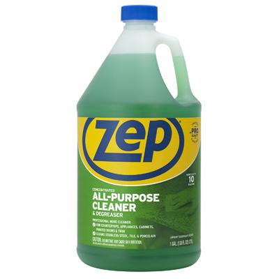 GAL Zep AP Cleaner