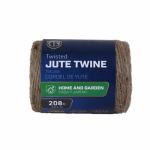 #24x208 Jute Twine