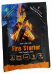 1.75OZ Fire Starter