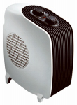 1500W Dual Force Heater