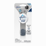 .11OZ Car Plug Refill