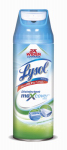 12.5OZ Rain Lysol Spray