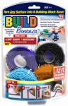 #2 Build Bonanza Tape