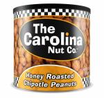 12OZ Honey Roast Peanut