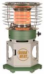 18K Port 360 LP Heater