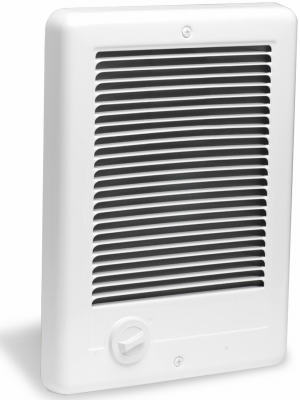 1000W Wall Fan Heater