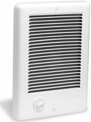 1500W Wall Fan Heater
