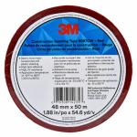 1-7/8x55 RED Seam Tape