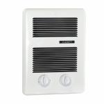 120/240V Compak Heater