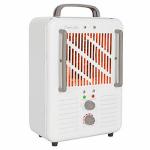 1500W Milkhouse Heater
