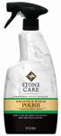24OZ Grani/Stone Polish