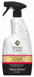 24OZ WB Stone Sealer