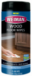 24CT 7x10 WD FLR Wipes