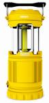 YEL Poppy COB Lantern