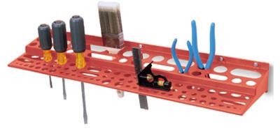 """24"""" Tool Rack"""