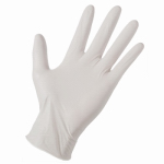 100CT MED Men LTX Glove