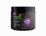 15OZ Lav Fresh Wave Gel