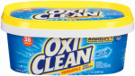 1.77LB OxiStain Remover