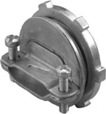 "1-1/4"" Clamp Connector"