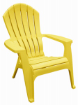YEL Adirondack Chair