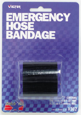 2x120 Auto Hose Bandage