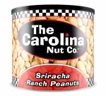 12OZ Srir Ranch Peanuts