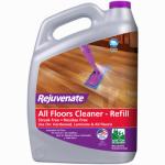 128OZ FLR Cleaner