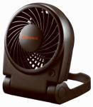 1SPD BLK Port USB Fan