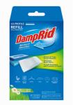 10.5OZ DampRid Refill