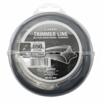 .050x40' Trimmer Line