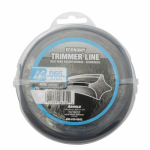 .065x40' Trimmer Line