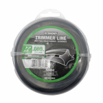 .080x40' Trimmer Line