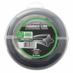 .080x160' Trimmer Line