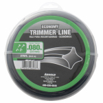 .080x300' Trimmer Line