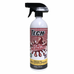 24OZ Tech Stain Remover
