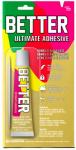 .67OZ Better Fast Glue
